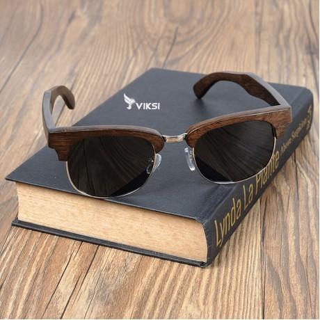 Солнцезащитные очки Paris