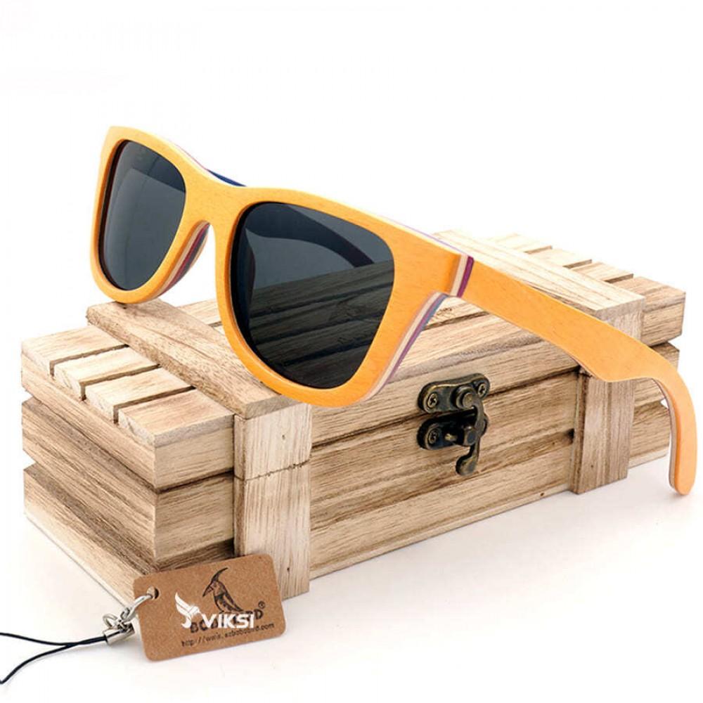 Солнцезащитные очки Omaha