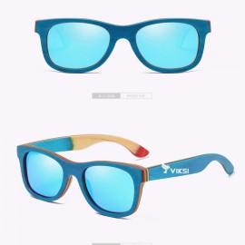 Солнцезащитные очки Miamy