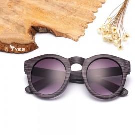 Солнцезащитные очки Columbia Black