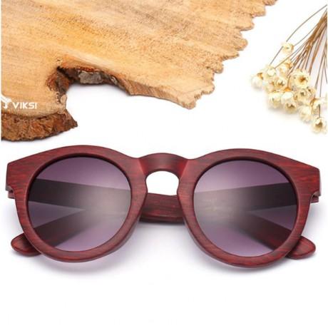 Солнцезащитные очки Columbia Red