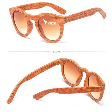 Солнцезащитные очки Columbia Beige