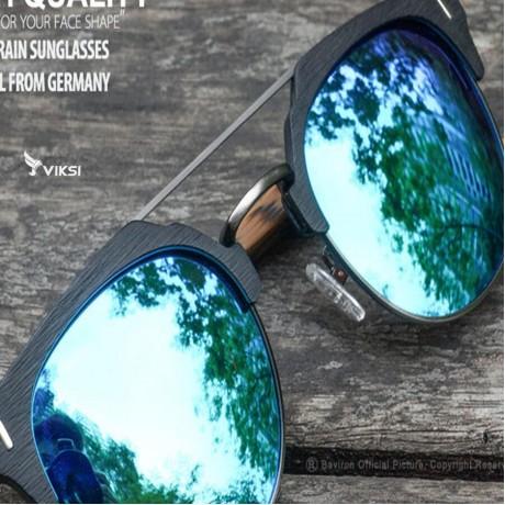 Солнцезащитные очки Prime Blue