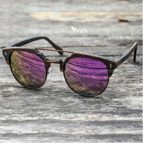 Солнцезащитные очки Prime Purple