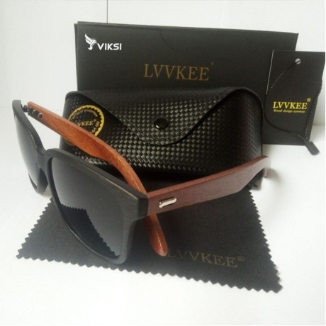 Солнцезащитные очки Style Black