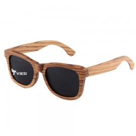 Солнцезащитные очки Florida Black