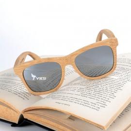 Солнцезащитные очки Florida Gray