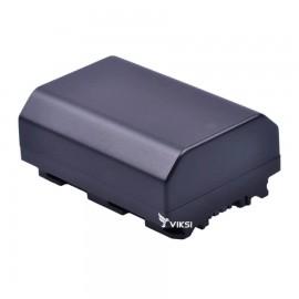 Батарея Sony NP-FZ100  (2280mah)