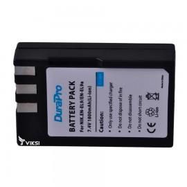Батарея Nikon EN-EL9  (1800mah)