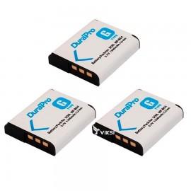 Батарея Sony NP-BG1  (1300mah)