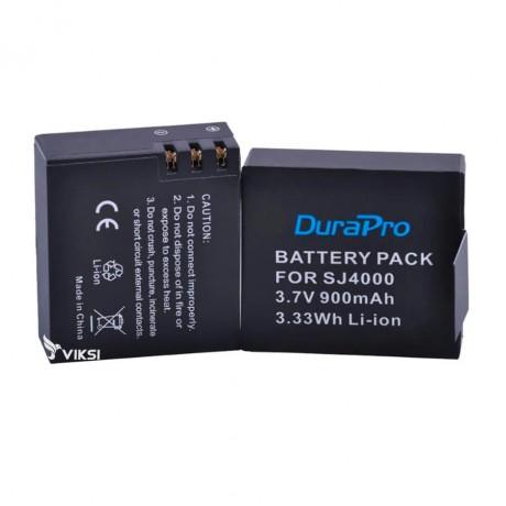Батарея SJCAM SJ4000 (900mah)
