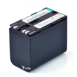 Батарея Canon BP-970G (8400mah)