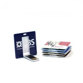 Флешка карточка Normal