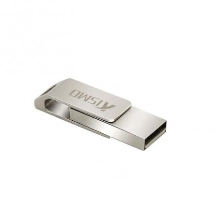 Флешка Trick с micro USB OTG