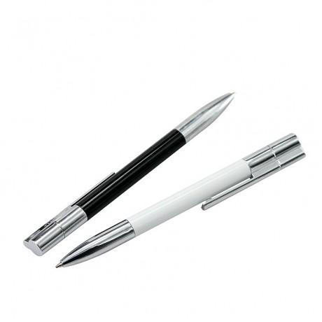 Флешка ручка Abstract