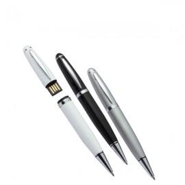 Флешка ручка Laconic