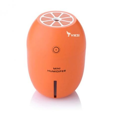 Ультразвуковой увлажнитель воздуха Eco
