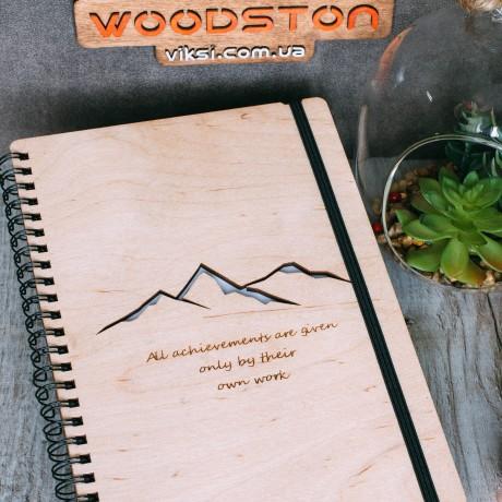 Wood-Book_1